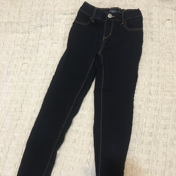 Old Navy Other - Old navy rockstar jeggings